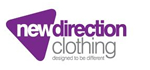 NEW DIRECTION CLOTHING