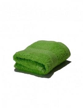 Prosop verde lămâie 550 g/m2