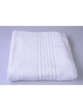 Prosop alb 550 g/m2